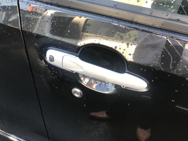 カスタム XリミテッドII SAIII 衝突被害軽減ブレーキ スマートアシスト3 360度パノラマモニター LEDヘッドライト プッシュスタート 純正アルミホイール(12枚目)
