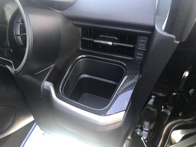 カスタム XリミテッドII SAIII 衝突被害軽減ブレーキ スマートアシスト3 360度パノラマモニター LEDヘッドライト プッシュスタート 純正アルミホイール(22枚目)
