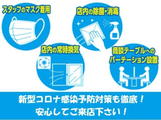 ハイブリッドX 衝突被害軽減ブレーキ 両側電動スライドドア シートヒーター オートエアコン リアサーキュレーター プッシュスタート フリーキー 届出済未使用車(13枚目)