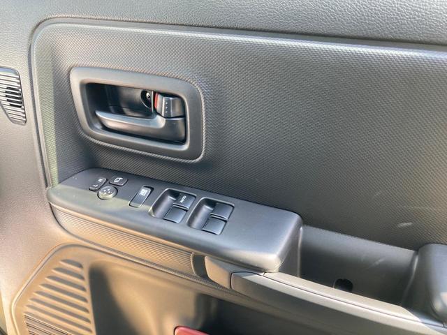 ハイブリッドX 衝突被害軽減ブレーキ 両側電動スライドドア シートヒーター オートエアコン リアサーキュレーター プッシュスタート フリーキー 届出済未使用車(20枚目)