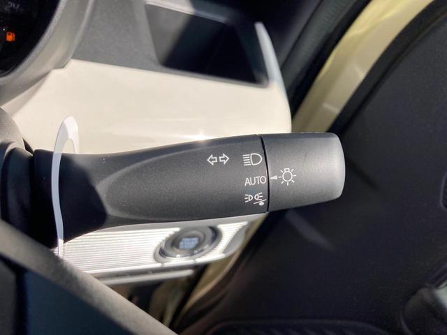 ハイブリッドX 衝突被害軽減ブレーキ 両側電動スライドドア シートヒーター オートエアコン リアサーキュレーター プッシュスタート フリーキー 届出済未使用車(26枚目)