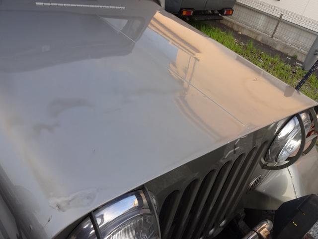 「三菱」「ジープ」「SUV・クロカン」「静岡県」の中古車8