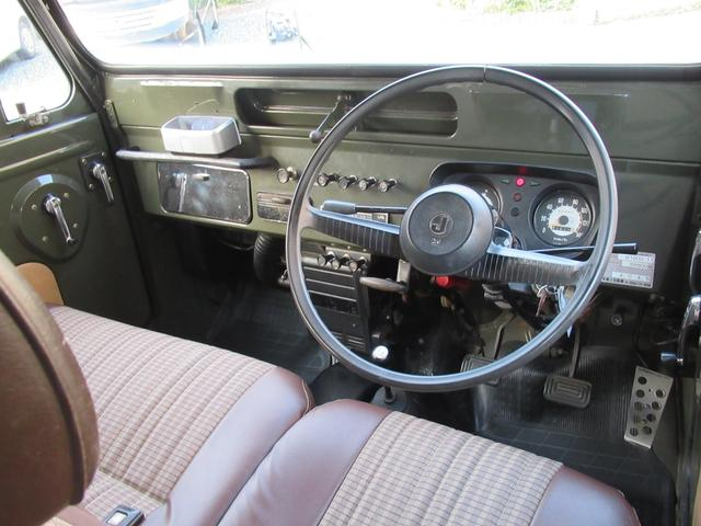 「三菱」「ジープ」「SUV・クロカン」「静岡県」の中古車15