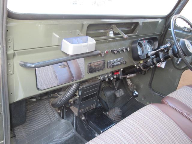 「三菱」「ジープ」「SUV・クロカン」「静岡県」の中古車17