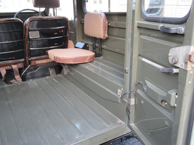 「三菱」「ジープ」「SUV・クロカン」「静岡県」の中古車19