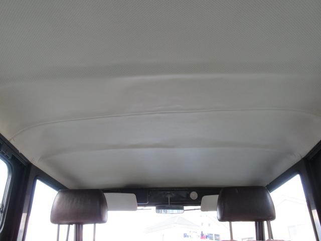 「三菱」「ジープ」「SUV・クロカン」「静岡県」の中古車23