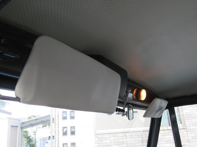 「三菱」「ジープ」「SUV・クロカン」「静岡県」の中古車24