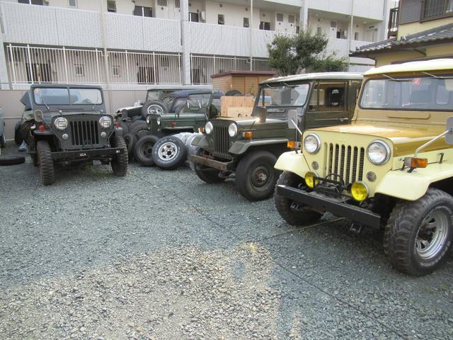 「三菱」「ジープ」「SUV・クロカン」「静岡県」の中古車31
