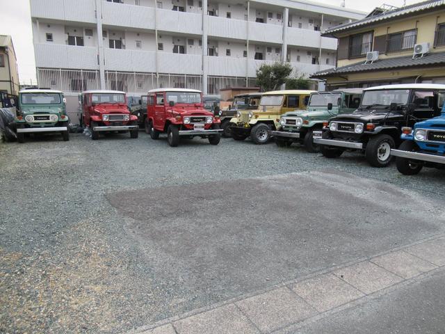 「三菱」「ジープ」「SUV・クロカン」「静岡県」の中古車32