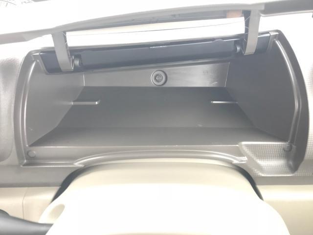 L スライドドア キーレス 純正アルミ ETC 車検整備付き(16枚目)