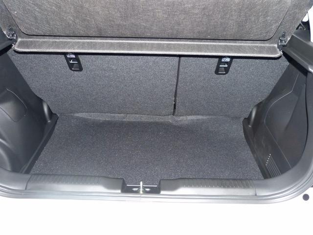 モンスターコンプリートVer1セーフティーパッケージ装着車(18枚目)