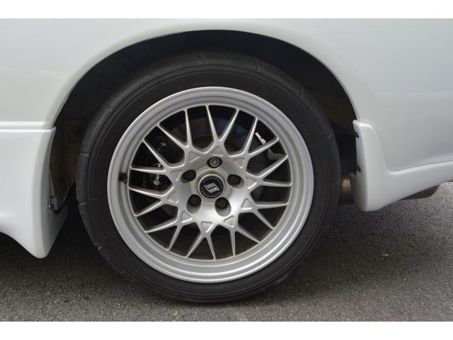 GT-R VスペックII N1エンジン 車高調 マフラー(13枚目)