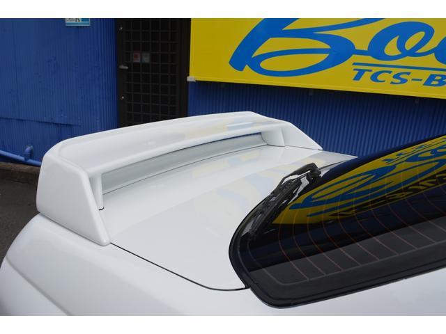 GT-R VスペックII N1エンジン 車高調 マフラー(20枚目)