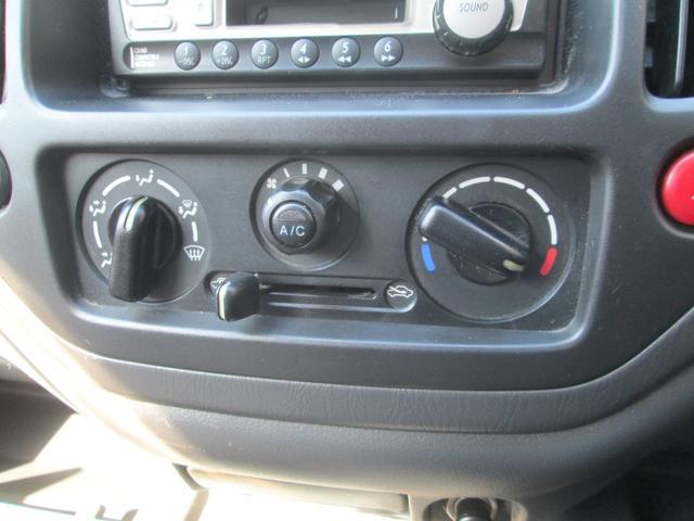 マツダ ラピュタ Sターボ 5速マニュアル 4WD キーレス