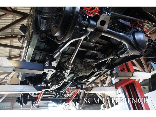 JA22リフレッシュメニュー エンジンフルオーバーホール タービンリビルト 配管一式新品交換 ラジエターリビルト マウント新品 クラッチ新品 点火系一式交換