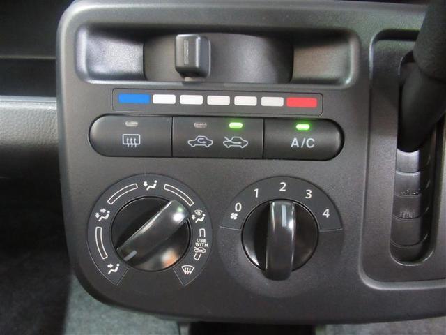 S ワンオーナー ABS エアバッグ 盗難防止装置 アイドリングストップ ナビ バックカメラ CD スマートキー キーレス フル装備 オートマ ベンチシート(15枚目)