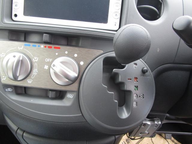 トヨタ シエンタ DICE HID 禁煙車 タイヤ新品 両側パワースライドドア