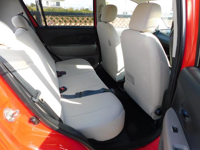 トヨタ パッソ X HDDナビ 新品タイヤ
