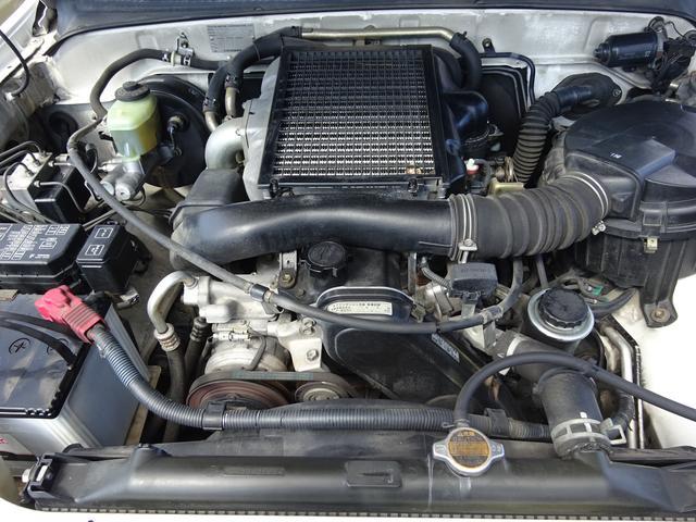 トヨタ ハイラックスサーフ 3.0 SSR-X リミテッド ディーゼルターボ 4WD