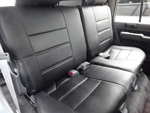 トヨタ ランドクルーザープラド 3.0 SXワイド ディーゼルターボ 4WD フルオリジナル