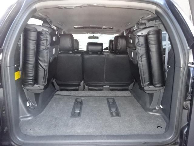 2.7 TX 4WD サンルーフ 走行6万km(16枚目)