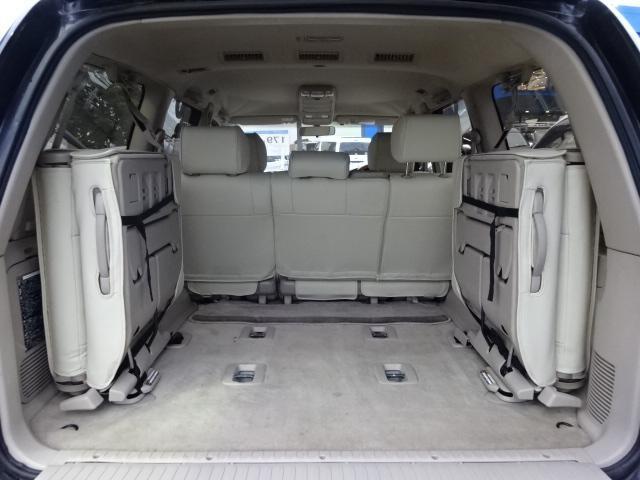 「トヨタ」「ランドクルーザー100」「SUV・クロカン」「静岡県」の中古車17