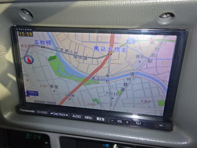 「トヨタ」「ランドクルーザープラド」「SUV・クロカン」「静岡県」の中古車18