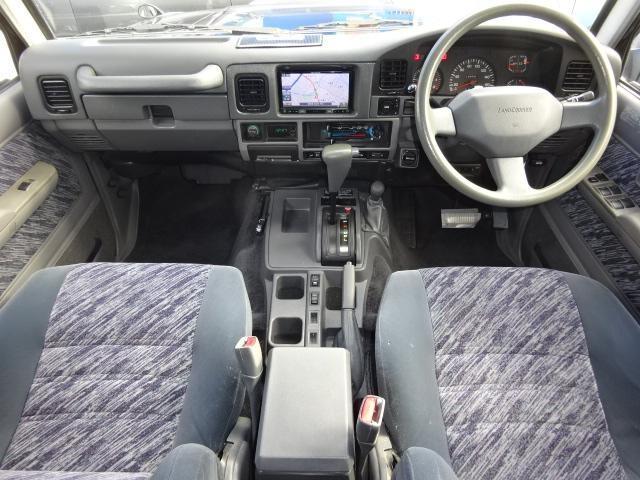「トヨタ」「ランドクルーザープラド」「SUV・クロカン」「静岡県」の中古車15
