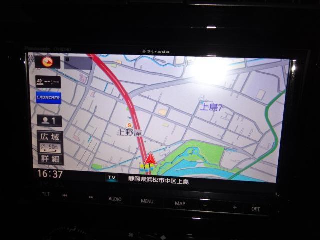 「スズキ」「ジムニーシエラ」「SUV・クロカン」「静岡県」の中古車10