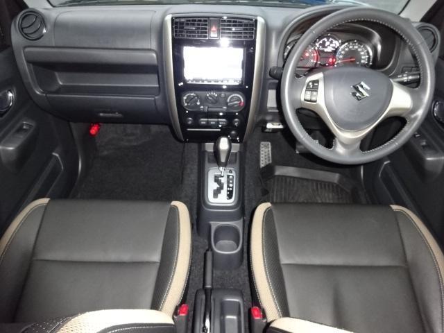 「スズキ」「ジムニーシエラ」「SUV・クロカン」「静岡県」の中古車15