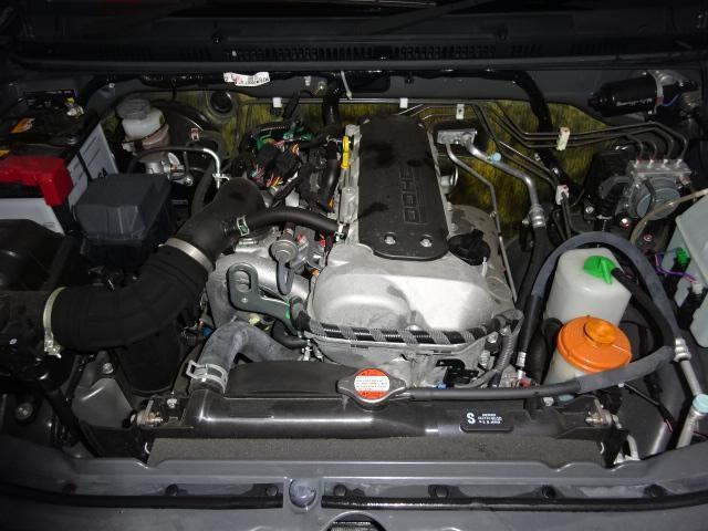 「スズキ」「ジムニーシエラ」「SUV・クロカン」「静岡県」の中古車17