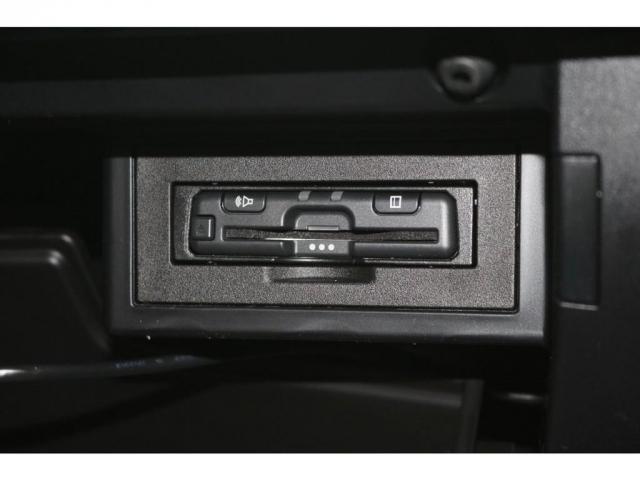 TX 5人 新車カスタム 新車未登録 改良後ディーゼル サンルーフ 9インチナビ Bカメラ ETC 新品2インチリフトUP BFグッドリッチタイヤ(11枚目)
