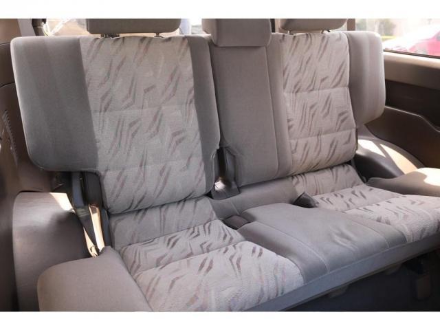 RX アンヴィルNEWペイント 後期型ディーゼルターボ 丸目 ナローボディ換装 新品ガルシアシスコ16インチAW BFグッドリッチタイヤ TOYOTAグリル 茶内装 ETC(14枚目)