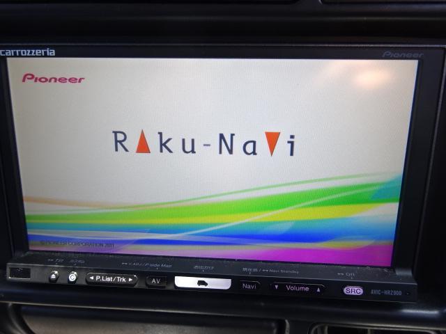 GX  最終型 5速マニュアル 新品ジオランダータイヤ(15枚目)