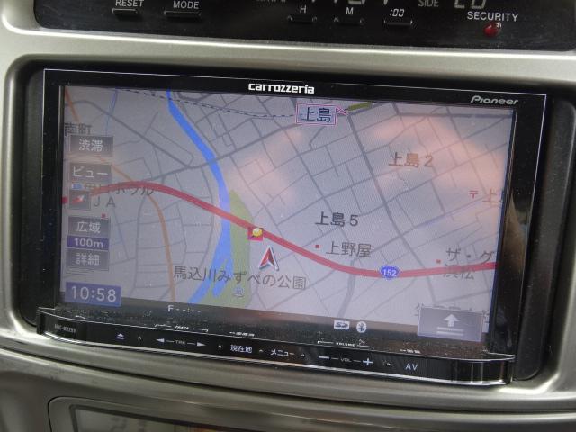 「トヨタ」「ランドクルーザー100」「SUV・クロカン」「静岡県」の中古車9