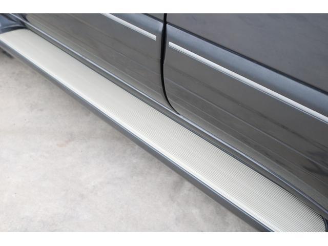 「トヨタ」「ランドクルーザー100」「SUV・クロカン」「静岡県」の中古車20