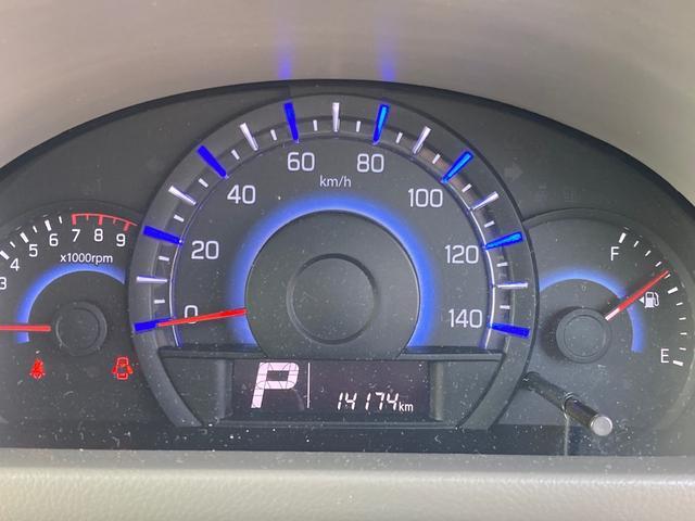 G 女性ワンオーナー禁煙車 両側スライドドア キーレスプッシュスタート ETC 盗難防止システム CDオーディオ オートエアコン アイドリングストップ(29枚目)