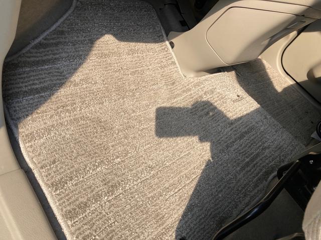 G 女性ワンオーナー禁煙車 両側スライドドア キーレスプッシュスタート ETC 盗難防止システム CDオーディオ オートエアコン アイドリングストップ(37枚目)