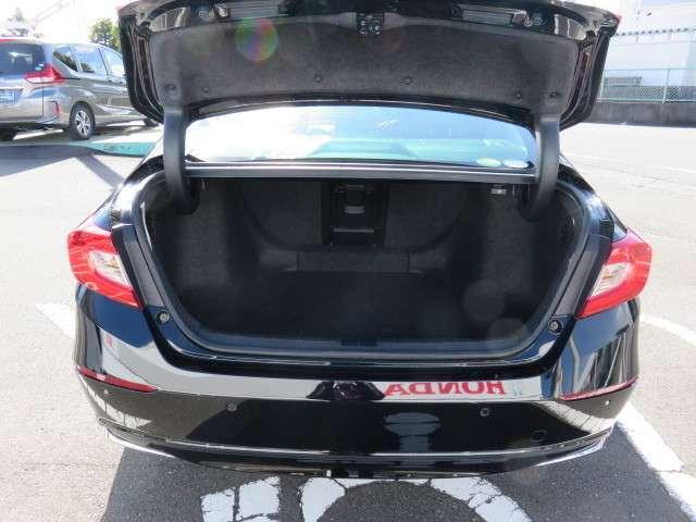 2.0EX デモカー使用車 メモリーナビ フルセグ ETC 電動サンルーフ ホンダセンシング パワーシート ワイヤレス充電器 アルミホイール(9枚目)