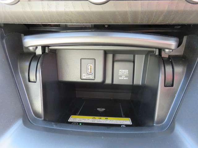 2.0EX デモカー使用車 メモリーナビ フルセグ ETC 電動サンルーフ ホンダセンシング パワーシート ワイヤレス充電器 アルミホイール(16枚目)
