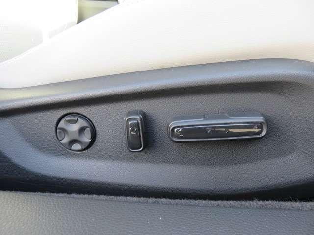 2.0EX デモカー使用車 メモリーナビ フルセグ ETC 電動サンルーフ ホンダセンシング パワーシート ワイヤレス充電器 アルミホイール(17枚目)