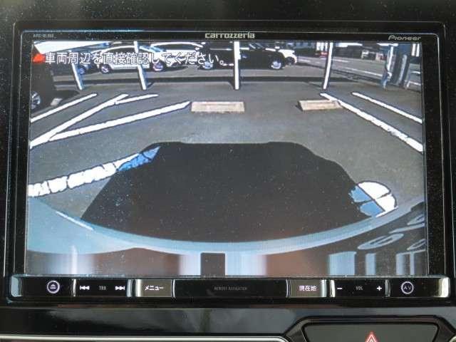 G・Lホンダセンシング 8インチナビ リアカメラ CD DVD再生 CD録音 フルセグTV オート付LEDヘッドライト LEDフォグランプ 左電動スライドドア サイドカーテンエアバッグ ETC VSA AW ホンダセンシング(8枚目)