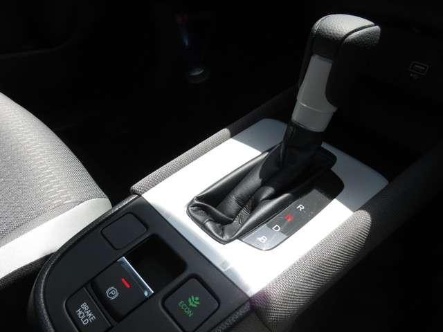 e:HEVクロスター 8インチナビ Rカメラ CD DVD再生 フルセグTV ステアリングスイッチ オート付LEDヘッドライト サイドカーテンエアバッグ 16アルミ 電子パーキング ルーフレール FRセンサー センシング(13枚目)