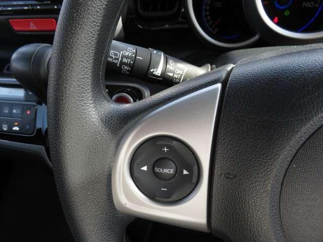 G・Aパッケージ インターナビ Rカメラ CD DVD再生 フルセグTV オート付HIDヘッドライト フォグランプ 左電動スライドドア サイドカーテンエアバッグ スマートキー ETC VSA アルミ あんしんパッケージ(11枚目)