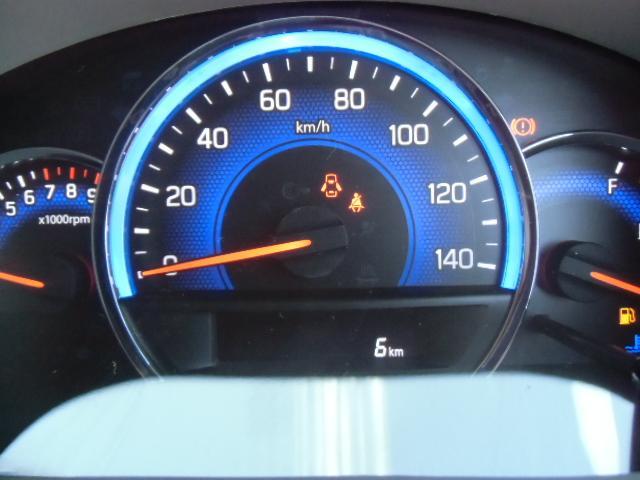 スズキ エブリイ 新車 ジョインターボ 4WD5速マニュアル キーレス