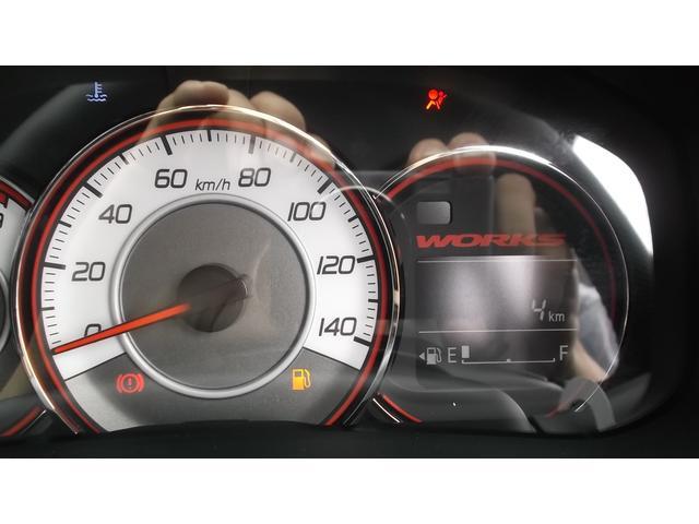 新車 ナビ ETC コーティング マット バイザー(14枚目)