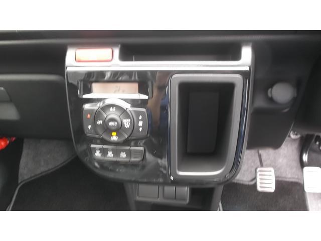 新車 ナビ ETC コーティング マット バイザー(15枚目)