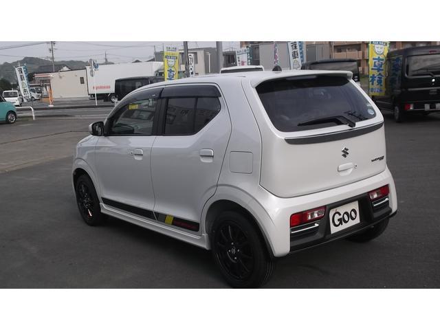 新車 ナビ ETC コーティング マット バイザー(8枚目)