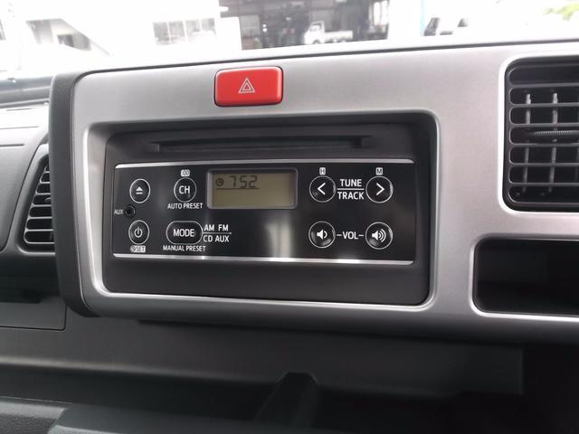 ジャンボ 4WD オートマ パワーウィンド キーレス(13枚目)