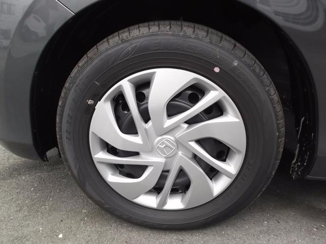 新車 グレード 色お客様のお好きなお車に変更できますのでご相談下さい  純正マット 純正ドアバイザー 諸経費コミ価格です!!